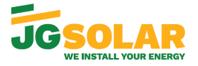 JG Solar zonnepanelen